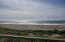 4175 N Hwy 101, E-3, Depoe Bay, OR 97341 - View 2