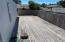 2157 NW Lee Ave, Lincoln City, OR 97367 - Back Deck