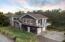 34840 Cape Kiwanda Drive, Pacific City, OR 97135 - Exterior aerial