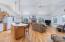 34840 Cape Kiwanda Drive, Pacific City, OR 97135 - Great room