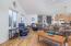 34840 Cape Kiwanda Drive, Pacific City, OR 97135 - Living room
