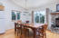 34840 Cape Kiwanda Drive, Pacific City, OR 97135 - Dining space