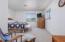 34840 Cape Kiwanda Drive, Pacific City, OR 97135 - Primary bedroom