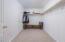 34840 Cape Kiwanda Drive, Pacific City, OR 97135 - Walk in closet