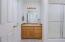 34840 Cape Kiwanda Drive, Pacific City, OR 97135 - Bathroom 1