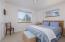 34840 Cape Kiwanda Drive, Pacific City, OR 97135 - Bedroom 3
