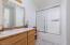 34840 Cape Kiwanda Drive, Pacific City, OR 97135 - Bathroom 2