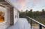 34840 Cape Kiwanda Drive, Pacific City, OR 97135 - Deck