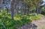 T/L4600 NW Raspberry Ln, Seal Rock, OR 97376 - IMG_7216_7_8