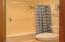 301 Otter Crest Dr, #360-1, 1/12th, Otter Rock, OR 97369 - Full bath  - main floor