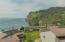 301 Otter Crest Dr, #360-1, 1/12th, Otter Rock, OR 97369 - View - right