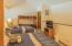 301 Otter Crest Dr, #360-1, 1/12th, Otter Rock, OR 97369 - Loft bedroom