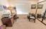 4175 Hwy 101 N, F-3, Depoe Bay, OR 97341 - 2nd Bedroom