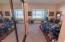 4175 Hwy 101 N, F-3, Depoe Bay, OR 97341 - Owner's Suite