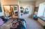 4175 Hwy 101 N, F-3, Depoe Bay, OR 97341 - Living Room