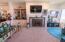 4175 Hwy 101 N, F-3, Depoe Bay, OR 97341 - Ocean View living room
