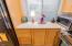 4175 Hwy 101 N, F-3, Depoe Bay, OR 97341 - Lovely kitchen