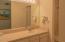 301 Otter Crest Dr, #322-3, 1/12th, Otter Rock, OR 97369 - Full bath in loft
