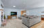 5925 Balboa Ave, Lincoln City, OR 97367 - Living room
