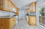 5925 Balboa Ave, Lincoln City, OR 97367 - Updated kitchen