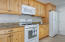 5925 Balboa Ave, Lincoln City, OR 97367 - Kitchen on Main