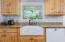 5925 Balboa Ave, Lincoln City, OR 97367 - Kitchen