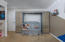 5925 Balboa Ave, Lincoln City, OR 97367 - Bedroom 2