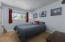 5925 Balboa Ave, Lincoln City, OR 97367 - Bedroom 3