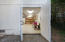 5925 Balboa Ave, Lincoln City, OR 97367 - Double doors to basement