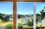 569 SW 2nd St, Newport, OR 97365 - View 1