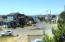 569 SW 2nd St, Newport, OR 97365 - View 2