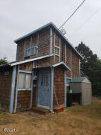 1024 SW 65th St., Lincoln City, OR 97367