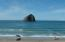 33000 Cape Kiwanda Drive, 7-39 FRACTIONAL OWNERSHIP, Pacific City, OR 97135 - View from Cottages