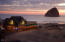 33000 Cape Kiwanda Drive, 7-39 FRACTIONAL OWNERSHIP, Pacific City, OR 97135 - Pelican-sunset