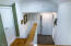 3278 SW Beach Ave, Lincoln City, OR 97367 - Stairwell