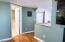 3278 SW Beach Ave, Lincoln City, OR 97367 - Upstairs hallway
