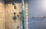 3278 SW Beach Ave, Lincoln City, OR 97367 - Master multi head shower