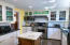 3278 SW Beach Ave, Lincoln City, OR 97367 - Kitchen