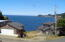 35 SW South Point St, Depoe Bay, OR 97341 - View