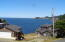 35 SW South Point St, Depoe Bay, OR 97341 - Ocean View