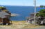 35 SW South Point St, Depoe Bay, OR 97341 - View from Deck