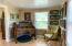 3278 SW Beach Ave, Lincoln City, OR 97367 - Master Bedroom
