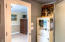 3278 SW Beach Ave, Lincoln City, OR 97367 - Master bath shower