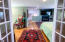 3278 SW Beach Ave, Lincoln City, OR 97367 - Upstairs