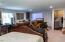 3278 SW Beach Ave, Lincoln City, OR 97367 - Bedroom 2 half bath vanity