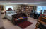 3278 SW Beach Ave, Lincoln City, OR 97367 - Bedroom 2