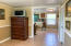 3278 SW Beach Ave, Lincoln City, OR 97367 - Master