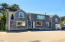 3278 SW Beach Ave, Lincoln City, OR 97367 - Front of house