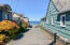 3278 SW Beach Ave, Lincoln City, OR 97367 - Directly across the street