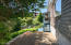 3278 SW Beach Ave, Lincoln City, OR 97367 - Back deck